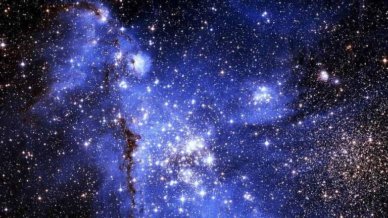 Астрономы в очередной раз пересчитали возраст Вселенной. Что выяснилось?