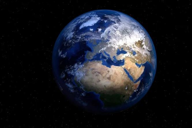 Существовала бы жизнь на Земле без времен года