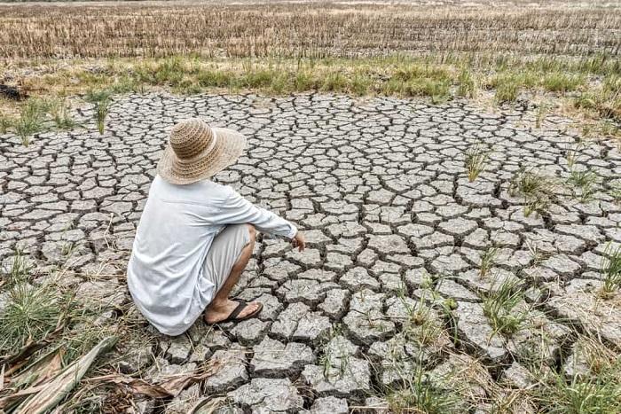 Климатолог предупредила об опасной погодной аномалии летом 2021 года