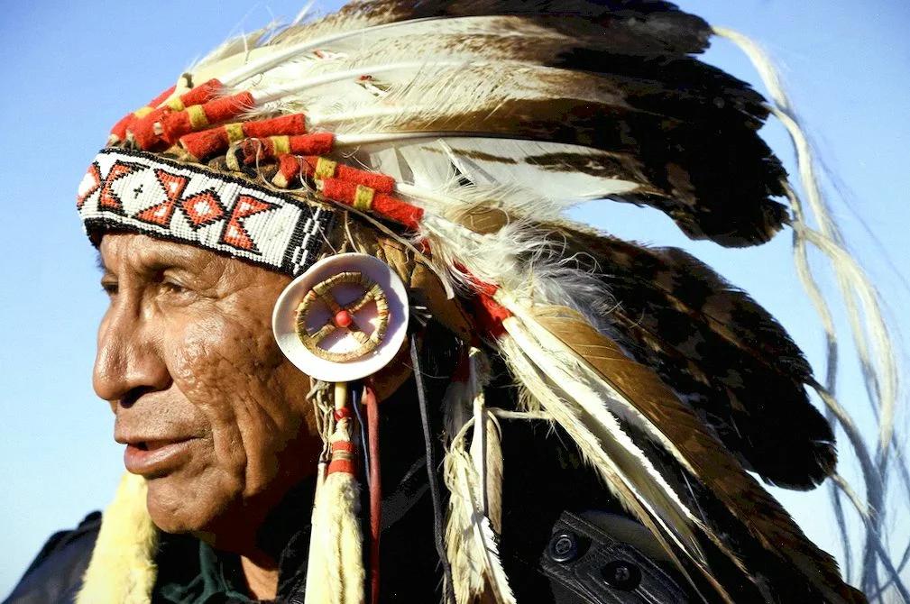 Индейцы на Камчатке? Ительмены – исчезающий коренной народ России