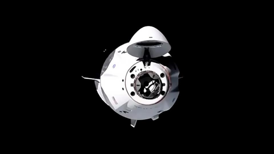 Почему раны заживают быстрее вне Земли, рассказал космонавт