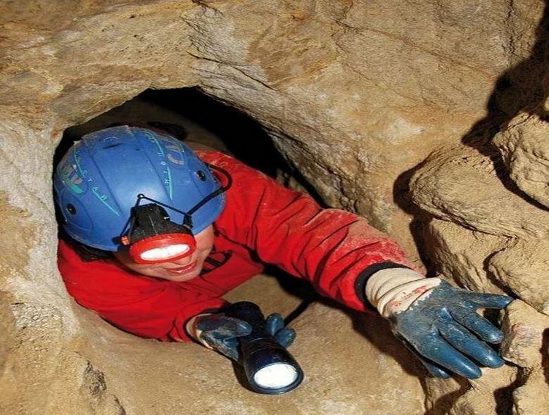 Древние тоннели, связывающие два материка Pic-28-02-2019-0821422