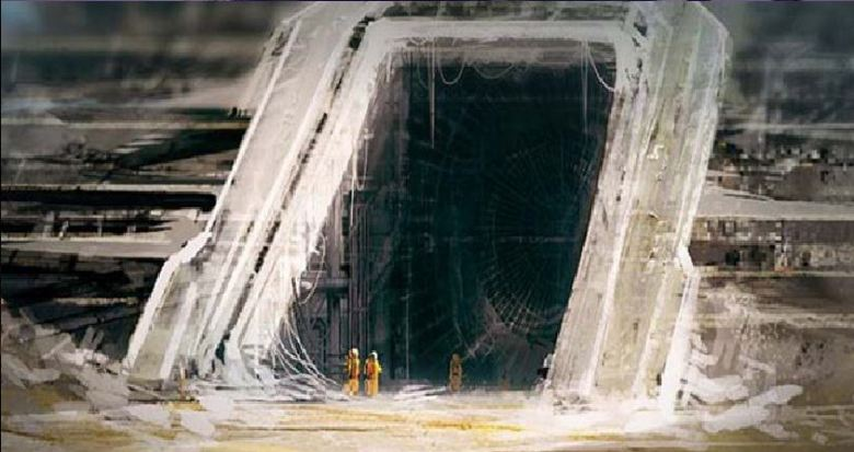 Древние тоннели, связывающие два материка Pic-28-02-2019-0821424