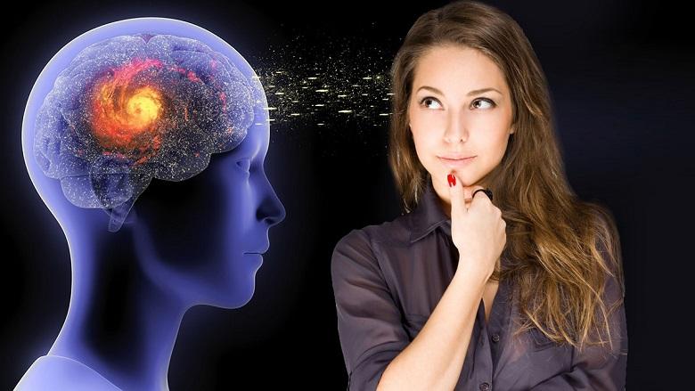 Психологи: женщины «читают мысли» лучше, чем мужчины