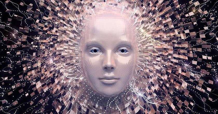 Искусственный интеллект заставит человечество решать конфликты дипломатическим путем