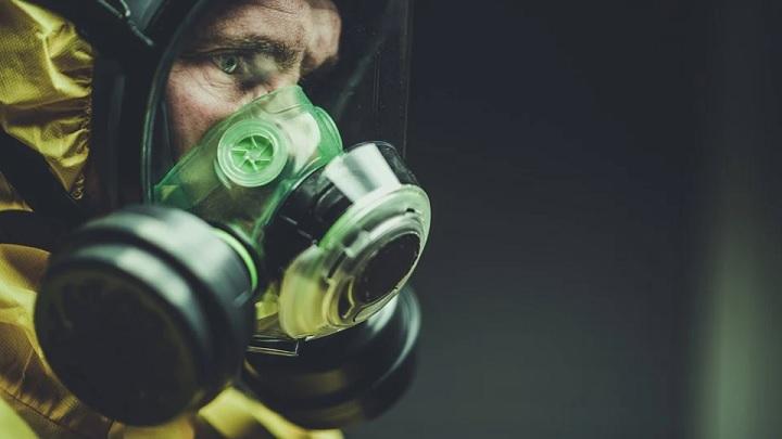 Ученые предрекли миру новую пандемию с летальностью до 75%