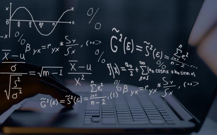 В американском штате Орегон математику сочли расизмом