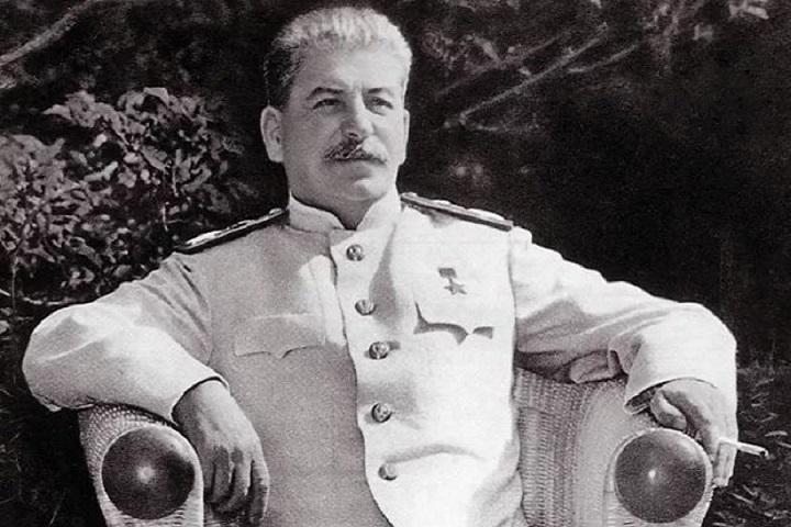 Сталин... и другие... лидеры прошлого и современности. Блог Дэни.  Esrpic-5e746fb2ac97c1