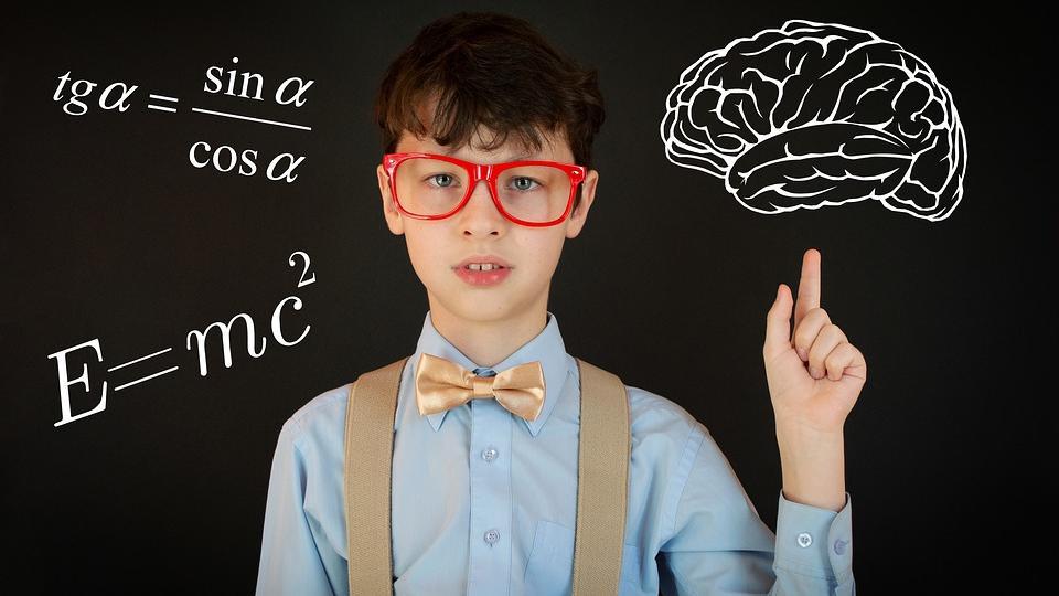 Ученые рассказали о способе укрепить детскую память