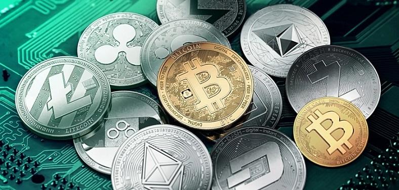 Добыча криптовалюты может привести к дефициту жестких дисков во всем мире