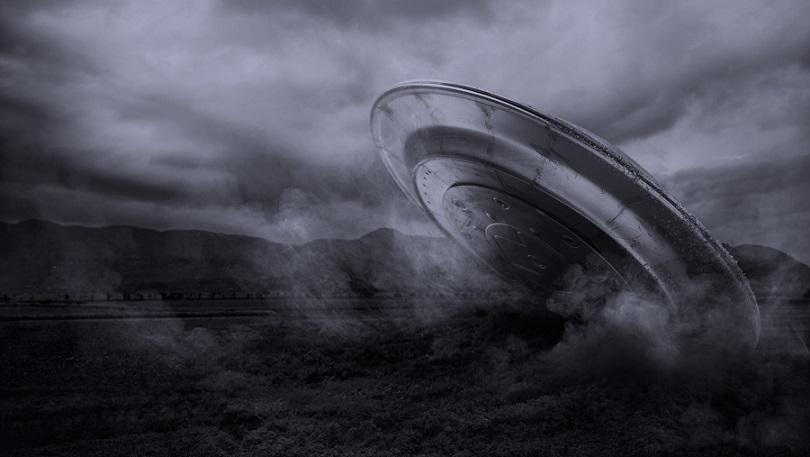 Как в СССР вели войну с НЛО и почему она внезапно закончилась