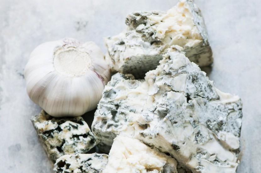 Эксперты рассказали о еде, которая может влиять на запах тела