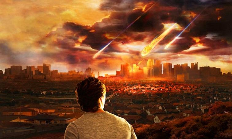 Предсказания Стивена Хокинга о конце света