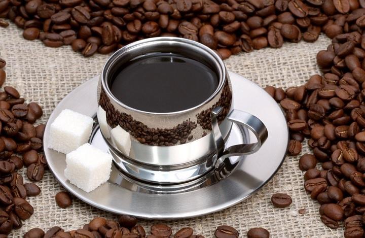 Эксперты рассказали, как меняется мозг у любителей кофе