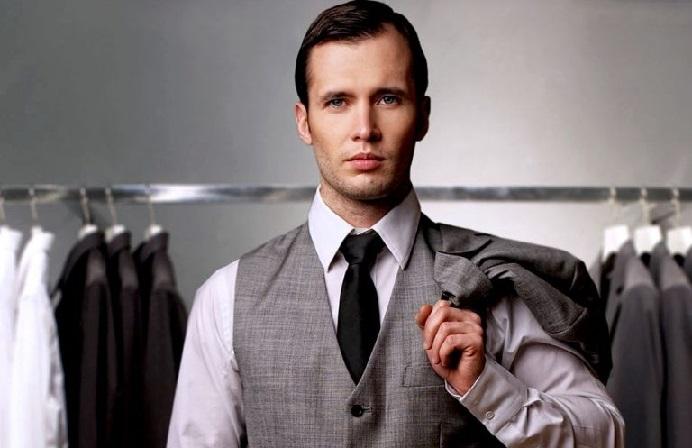 Как одеваются мужчины, склонные к изменам