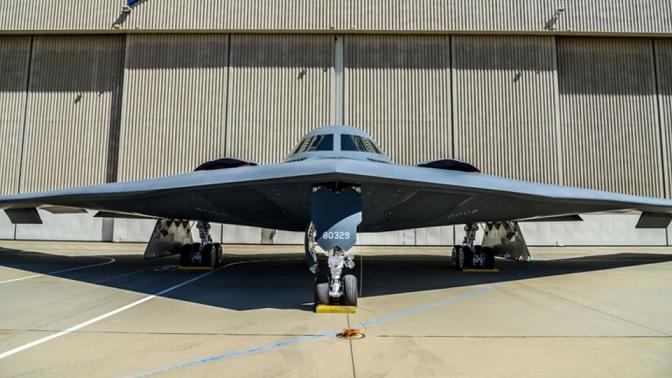 США вернутся к древним технологиям для нанесения ядерных ударов