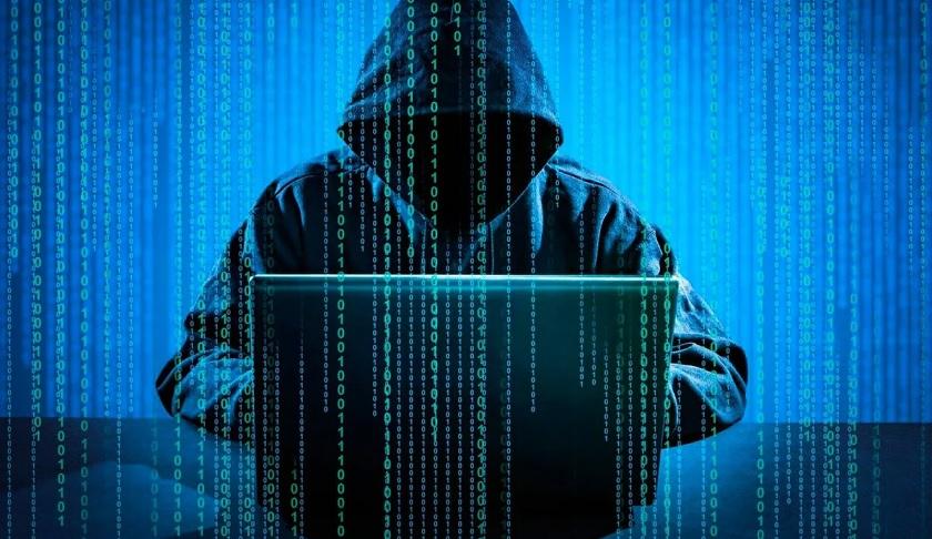 Главные мировые киберзлодеи говорят по-русски