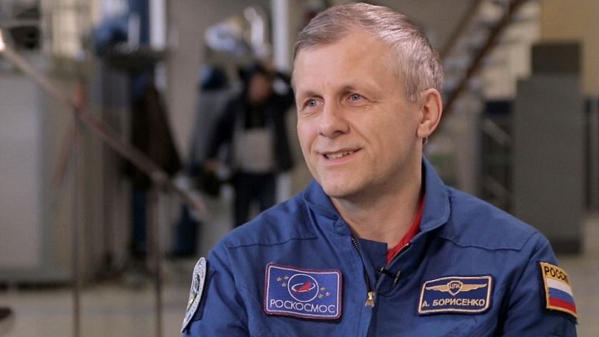 Российский космонавт рассказал о необычном явлении, наблюдаемом с орбиты
