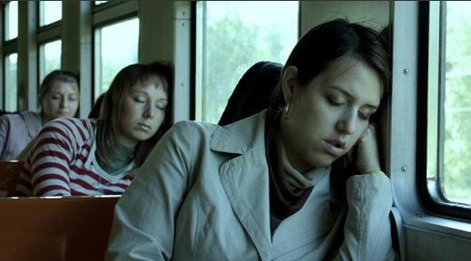 В Казахстане сонная эпидемия
