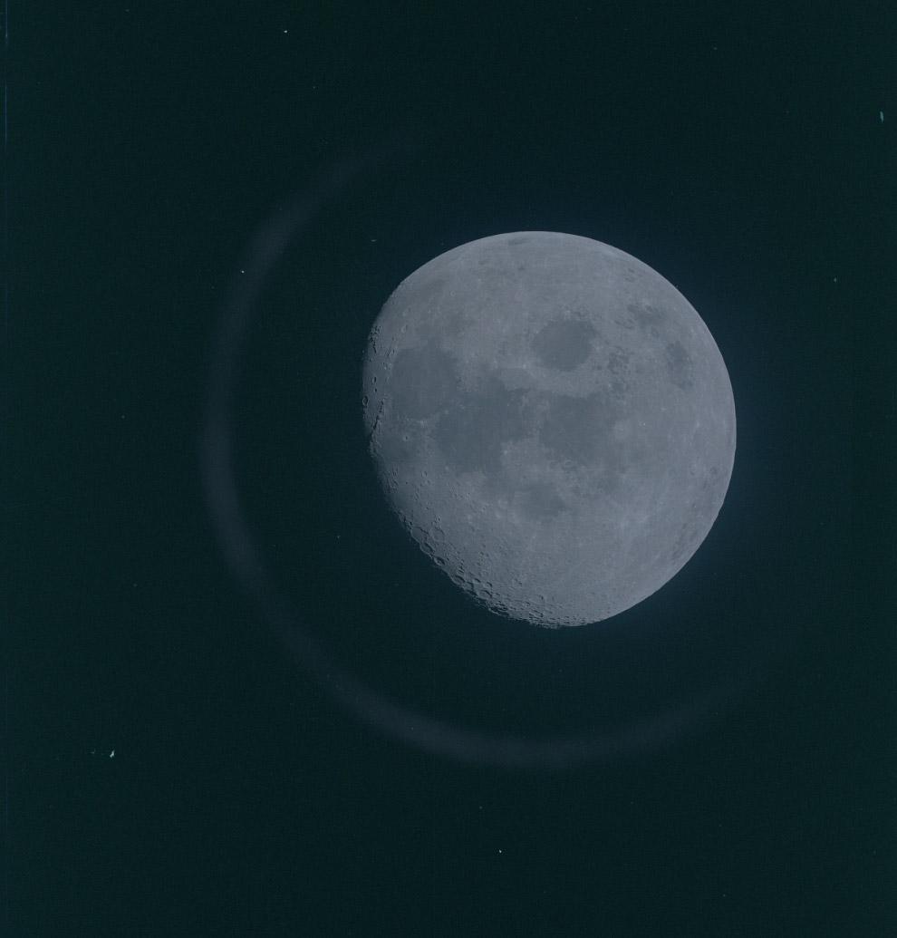 Аполлон-10