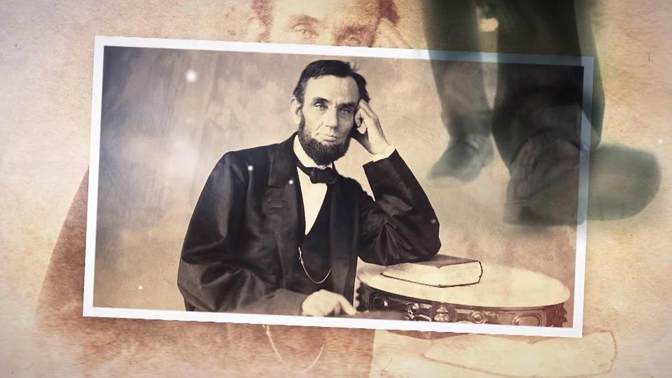 Видели Линкольн и Гитлер: ученые объяснили вещие сны и эффект дежавю