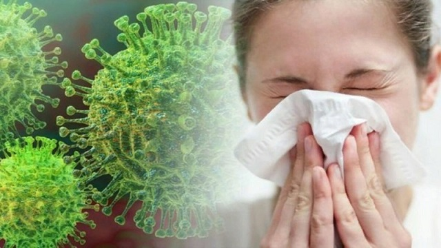 Ученые обнаружили неожиданный способ защиты откоронавируса