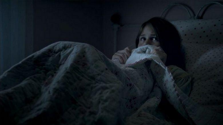 Страха во сне смотреть — img 2