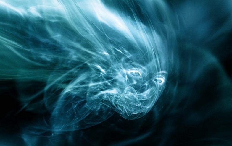 В Набережных Челнах призрак посетил драматический театр «Мастеровые» (ВИДЕО)