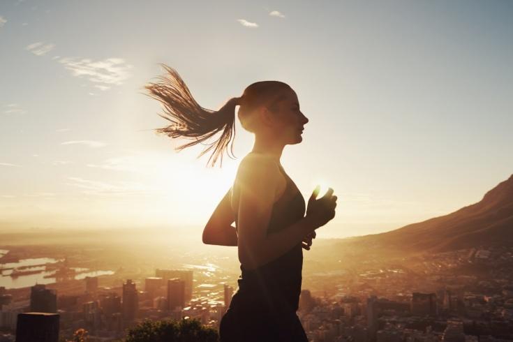 Как физическая активность влияет на генетику