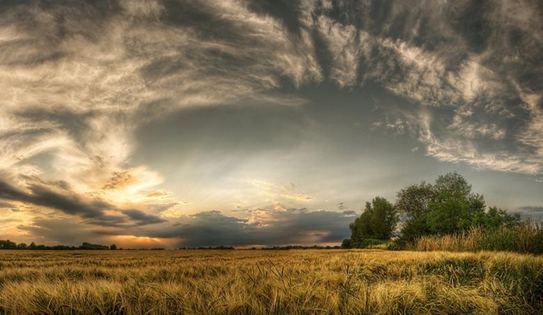представляет картинки звуки неба это, как выяснилось