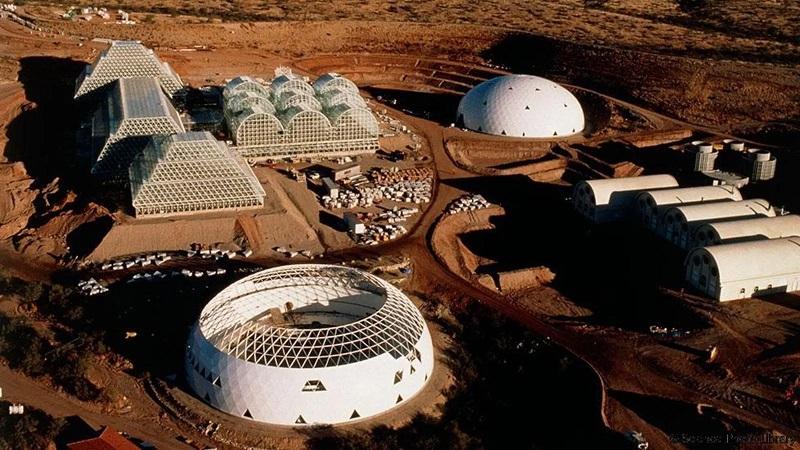 Илон Маск обозначил главную проблему колонизации Марса