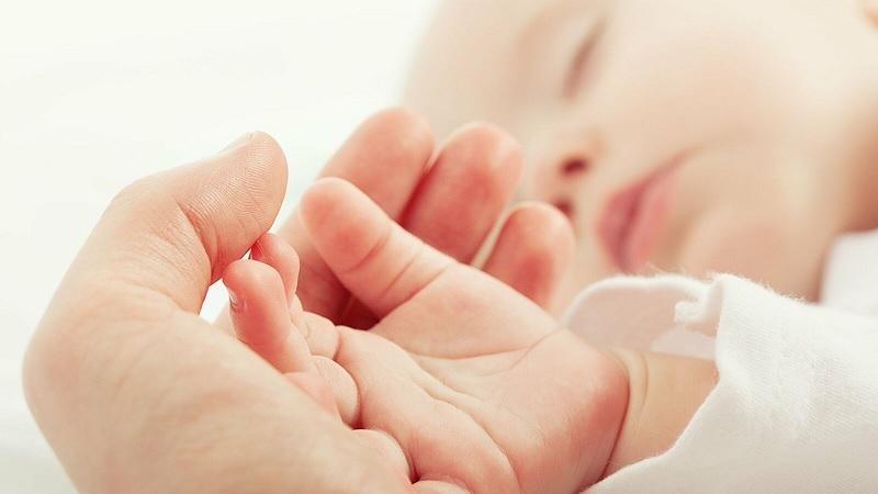 Младенец ожил и на всю жизнь запомнил этот удивительный случай