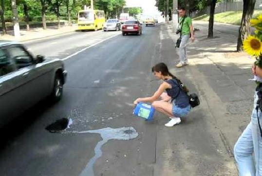 http://esoreiter.ru/news/1103/14110313.jpg