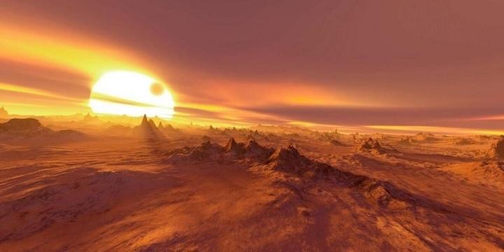 Авторы открытия о возможной жизни на Венере заявили о своей ошибке