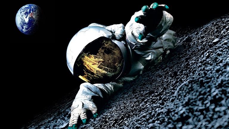 Ученые рассказали о главной угрозе для человека в космосе