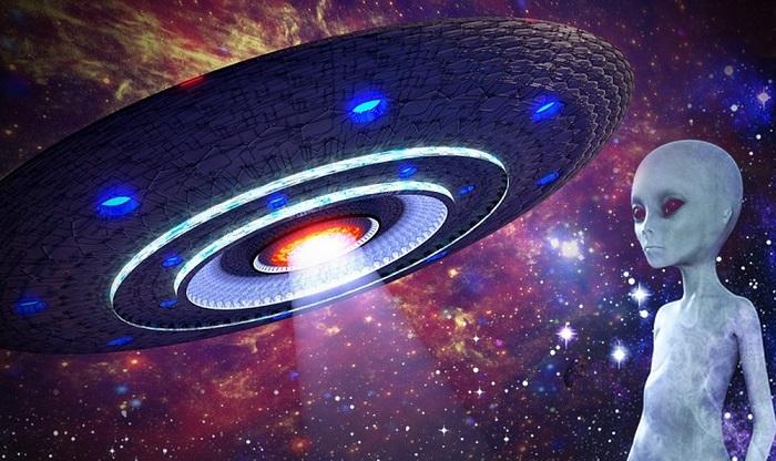 Сколько развитых цивилизаций может существовать в Млечном пути