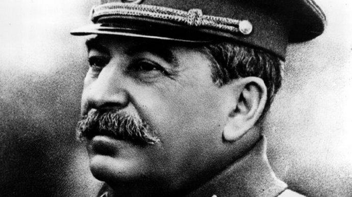 Что говорил Сталин о России и русском народе