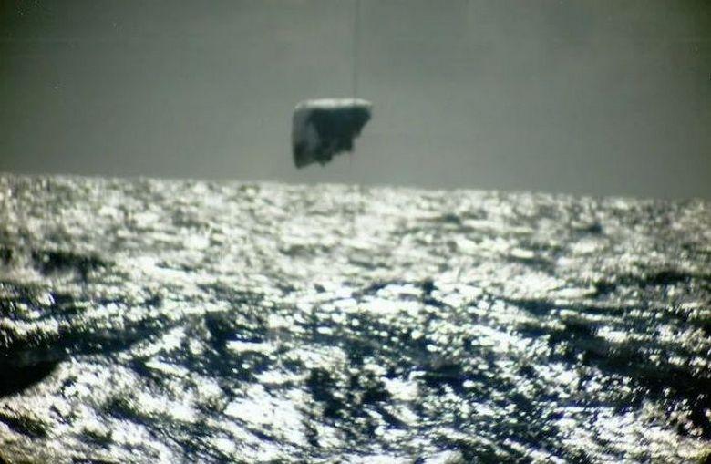 Тихоокеанские глубины продолжают пугать ученых загадочными звуками
