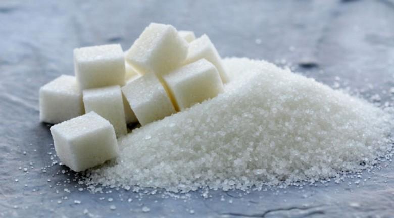 Замолвим доброе слово о сахаре