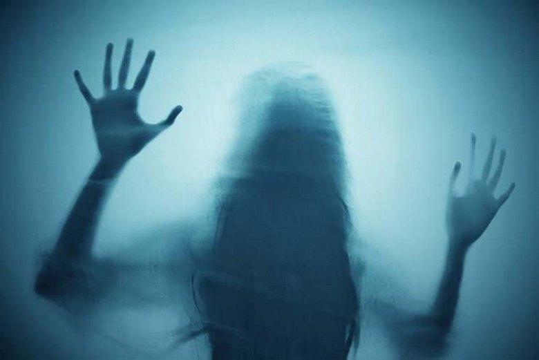 В университете Банарас Хинду появился курс по подготовке врачей, лечащих от синдрома привидений