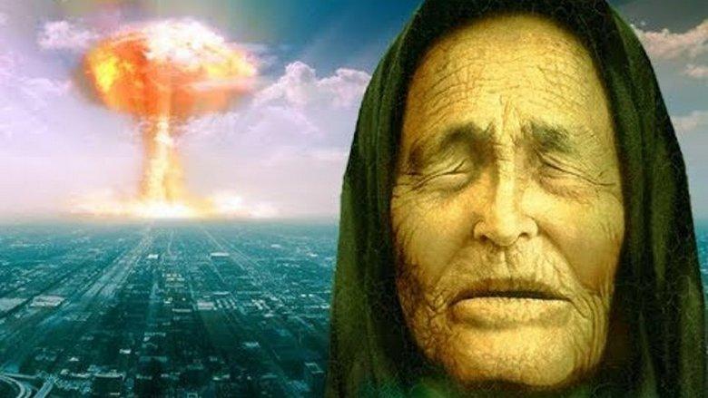 США и Иран: будет ли третья мировая война?