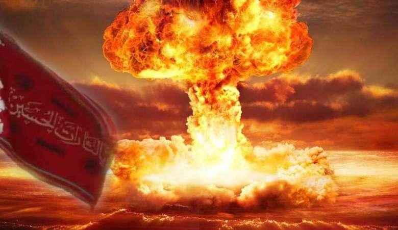 Неизвестные пророчества о приближающейся третьей мировой войне