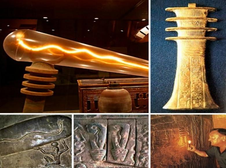 «Вечные лампы» прошлого: почему мы забыли об этом источнике энергии