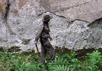 В Мачу Пикчу обнаружена секретная дверь, ведущая к золоту и серебру инков