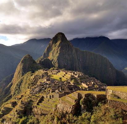 File:80 - Machu Picchu - Juin 2009 - edit.2.jpg
