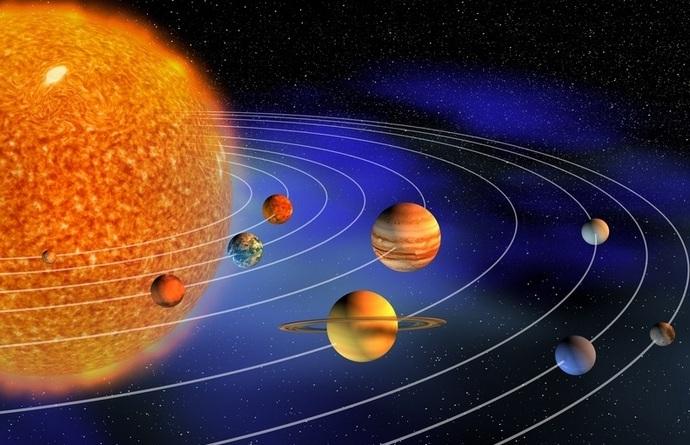 Двойная роль гиганта Юпитера