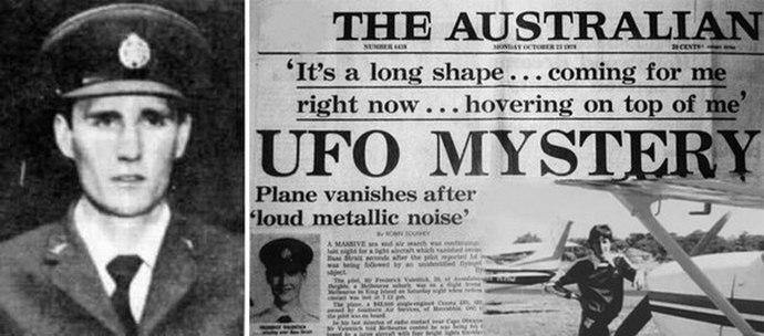 На Земле оказалось гораздо больше кислорода, о чем прекрасно знали пришельцы (2 фото + видео)