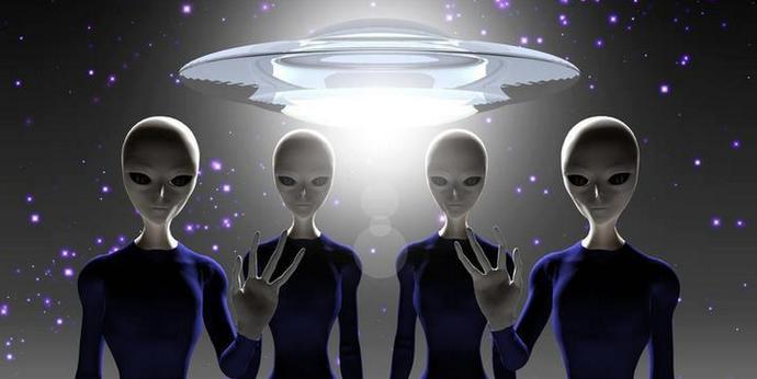 Кто такие возвращенцы, и почему они молчат об инопланетянах