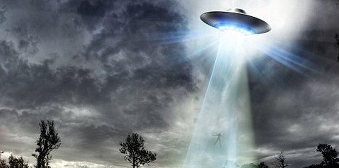 Кто такие возвращенцы, и почему они молчат  об инопланетянах (6 фото)