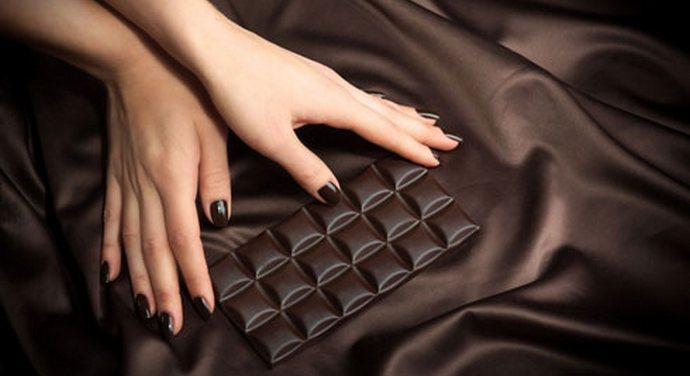 Польза и вред шоколада. Шоколад - живая или мертвая еда?